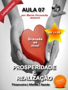 ProsperidadeComprar7