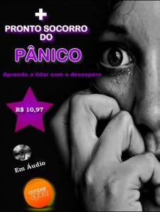 ProntoSocorrodoPanicoComprar