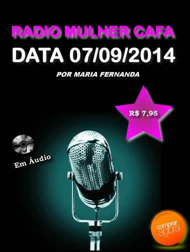 Radio07092014