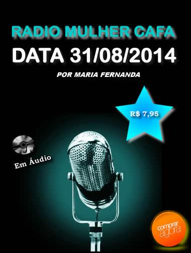 Radio31082014