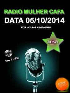 Radio05102014