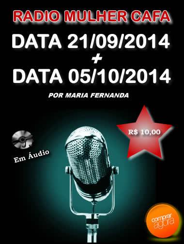 Radio05e21