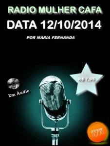 Radio12102014