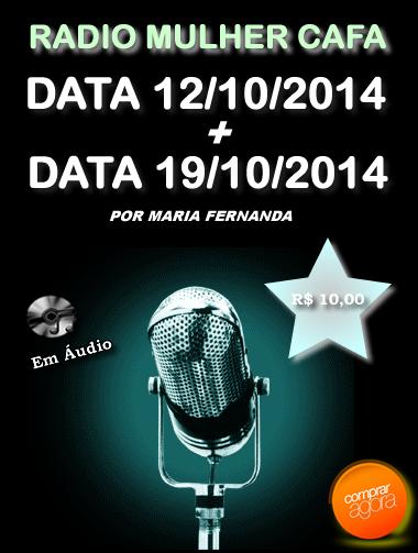 Radio1219102014