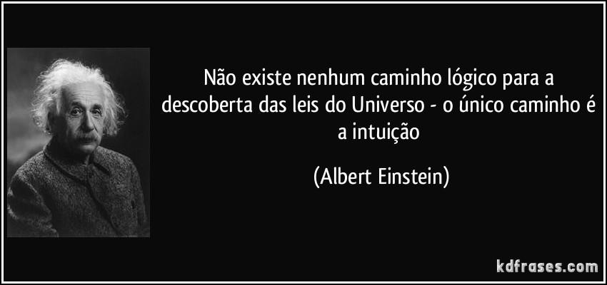 frase-nao-existe-nenhum-caminho-logico-para-a-descoberta-das-leis-do-universo-o-unico-caminho-e-a-albert-einstein-91273