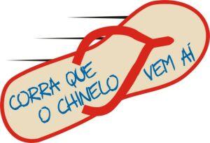 logo-chinelo