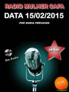 Radio15022015
