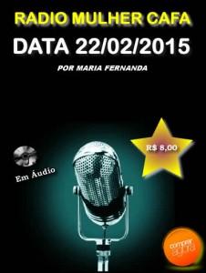 Radio22022015