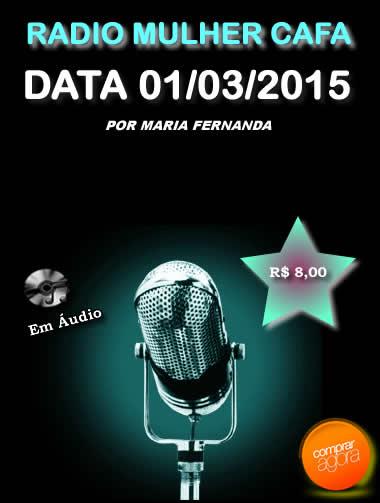 Radio01032015
