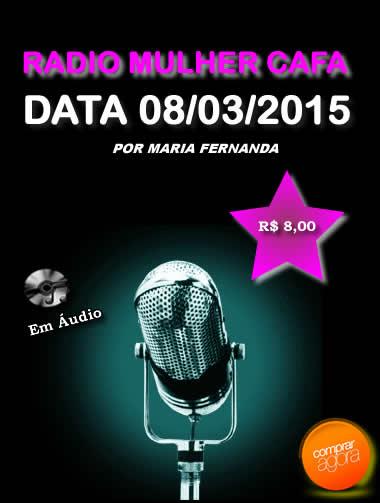 Radio08032015