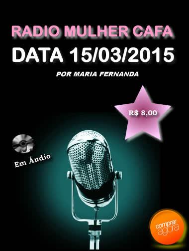 Radio15032015