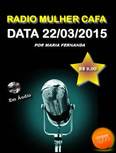 Radio22032015