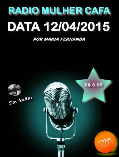 Radio12042015