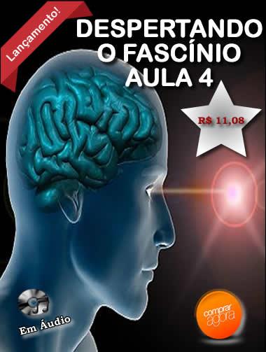 DespertandoFascinioAula4Comprar