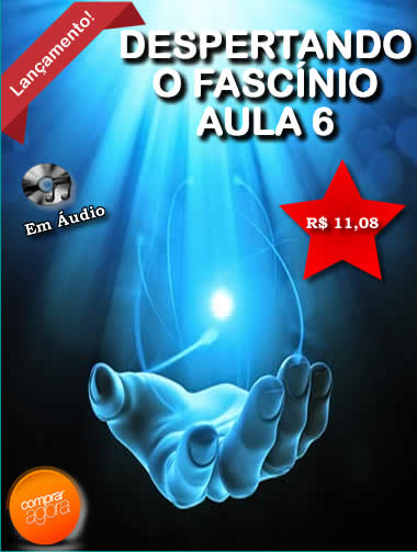 DespertandoFascinioAula6Comprar
