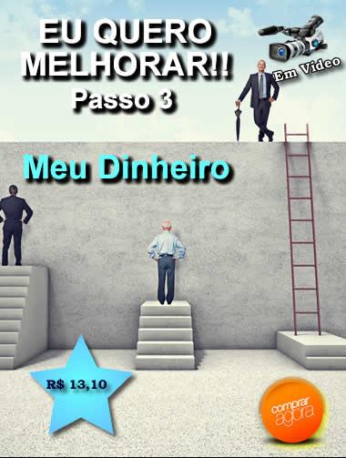 Euqueromelhorar_Passo3