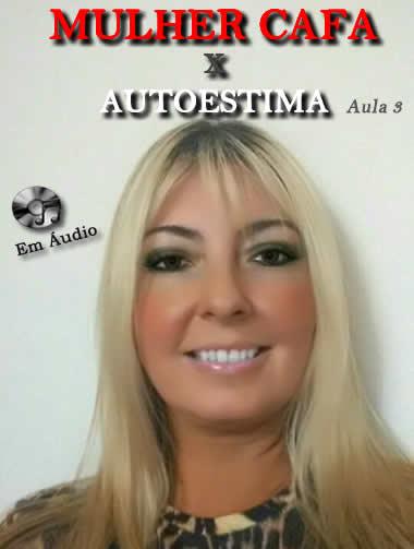 Cafa_Autoestima_Comprar3