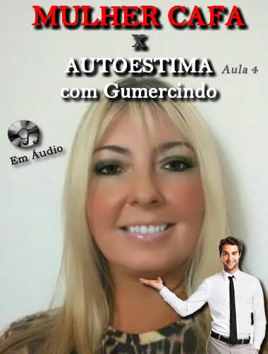 Cafa_Autoestima_Comprar4