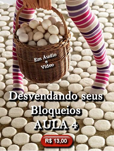 Desvendandoseusbloqueios4