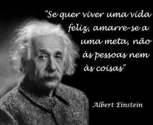 Einstein_frase