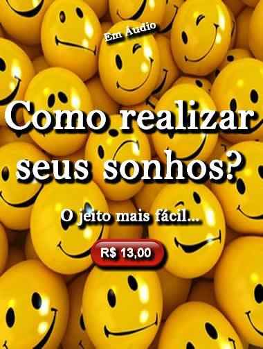 Comorealizarseussonhos_comprar