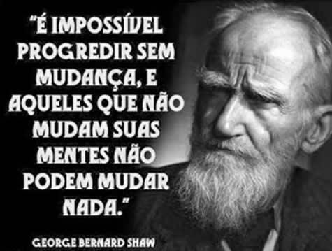 George_Bernard