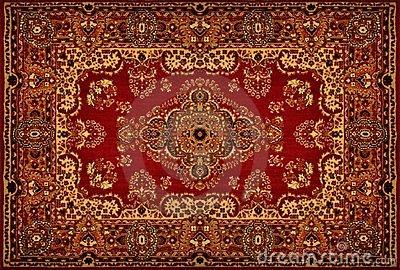 textura-do-tapete-persa-21684751