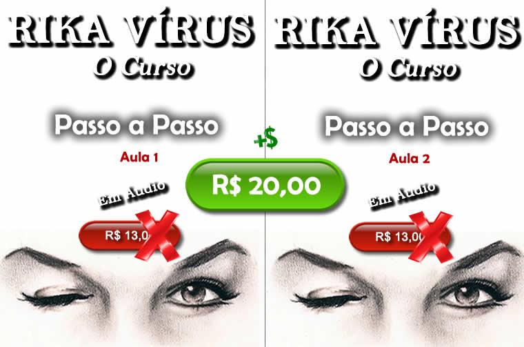 RikaVirus_Aulas1e2_Comprar