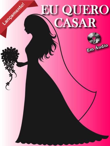 CasarAudio